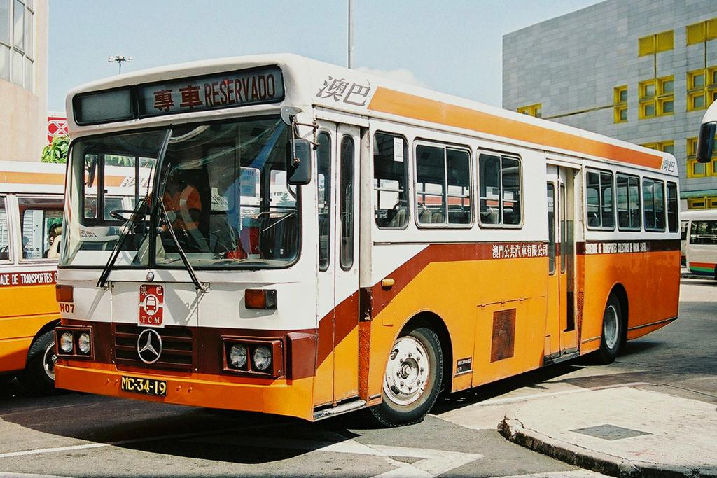 -benz om352引擎,日本subaru重工出的空调,可独立开关,车内有高清图片